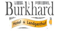Hotel Landgasthof Burkhard