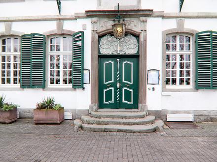 Restaurant mit Tradition und Flair in Dormagen-Zons