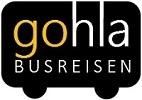 GOHLA Busreisen GesmbH & Co KG