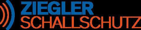 Ziegler Schallschutz GmbH