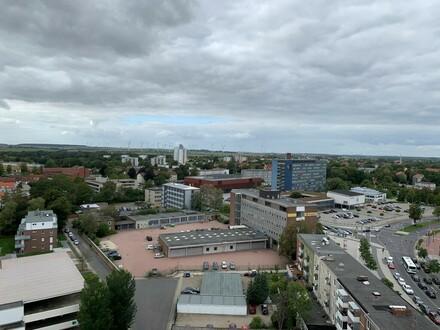 REDUZIERT!!Große 3 Zimmerwohnung in Lebenstedt!