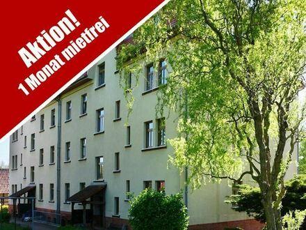 +++ Dachgeschosswohnung in ruhiger Lage von Marienthal +++
