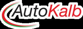 Auto Kalb GmbH
