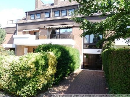 Ihr neues Zuhause in Dortmund Lücklemberg-Kirchhörde