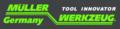 Müller-Werkzeug GmbH & Co. KG