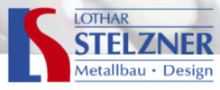 Lothar Stelzner Metallbau