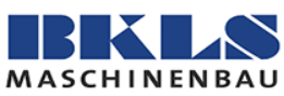 BKLS Maschinenbau GmbH & Co. KG