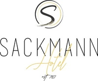 Hotel Sackmann GmbH