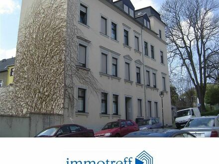 +++DURCHGEHENDE VOLLVERMIETUNG - Wohnhaus mit Studenten-Appartments direkt am Campus+++