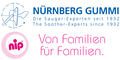 Nürnberg Gummi Babyartikel GmbH & Co. KG
