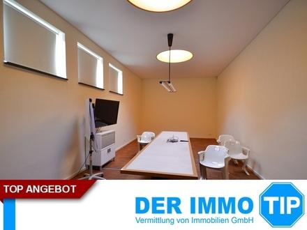Zentrums- und Autobahnnahes Büro in Dresden Löbtau zur Miete