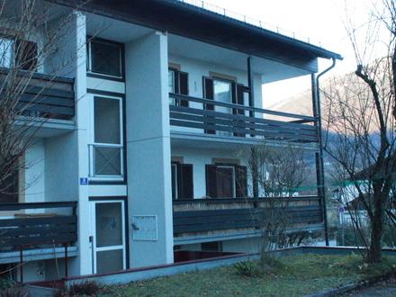 Bad Reichenhall ca.33,7m²