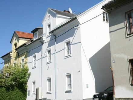 Klagenfurt - Sankt Peter: Gemütliche Kleinwohnung mit Gartennutzung *mehrere Wohnungen verfügbar*