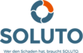 SOLUTO Vertriebs GmbH