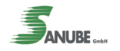SANUBE GmbH