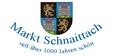 Markt Schnaittach