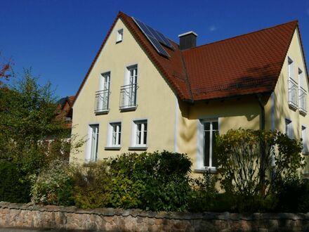 1.300,- für SOFORT freies 154 m² Einfamilienhaus am Großen Brombachsee, dort wo andere Urlaub machen