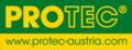 PROTEC Trading GmbH