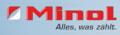 Minol Messtechnik W. Lehmann GmbH & Co. KG
