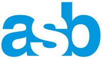 asb / Pfister und Weishaupt GmbH