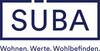 SÜBA Bau und Projekterrichtungs GmbH