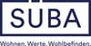 SÜBA Bau und Baubetreuung AG