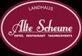 Landhaus Alte Scheune GmbH
