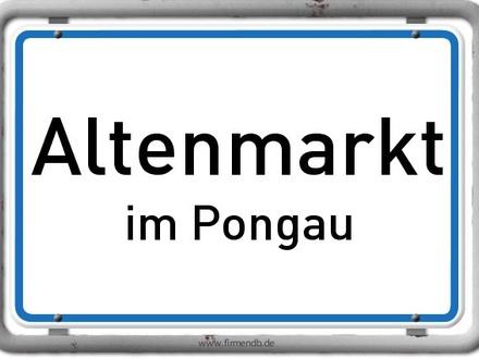 ortsschild_altenmarkt-im-pongau_salzburg