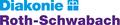 Diakonisches Werk des Evang.-Luth. Dekanatsbezirks Schwabach e. V.