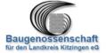 Baugenossenschaft für den Landkreis Kitzingen eG