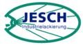 Jesch Industrielackierungen e.K.