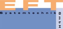 EFT Systemtechnik GmbH