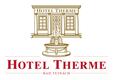 htt HotelThermeTeinach GmbH & Co. KG