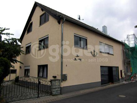 Einfach unschlagbar - Zwei Häuser zu Einem Preis!