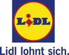 Lidl Vertriebs GmbH & Co. KG
