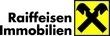 Raiffeisen Immobilien Vermittlung Ges.mbH