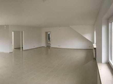 4,5 Zi. Bad Rappenau Zentrum inkl. 1 Garage+2 Stellplätze