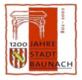 Verwaltungsgemeinschaft Baunach