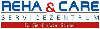 Case-Management Reha&Care GmbH