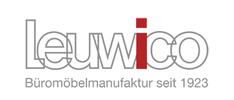 LEUWICO GmbH