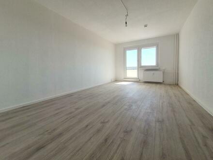 Perfekt geschnittene Wohnung! + 750 EUR Gutschein!*