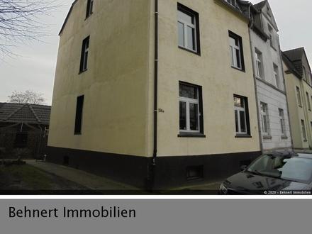 Für kluge Rechner...! Zwei-/Dreifamilienhaus in Recklinghausen König-Ludwig