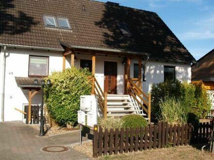Dreifamilienhaus in Leiferde
