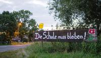 Seehausen: Idylle mit Sorgen