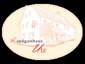 Utz Gastro GmbH