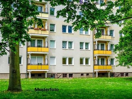 Zwangsversteigerung Wohnung, Friedrich-Einhoff-Ring in Soltau