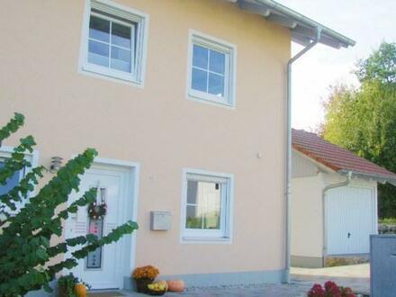 Ihr neues Zuhause mit eigenem Garten in ARMSTORF ++Robert Decker Immobilien++