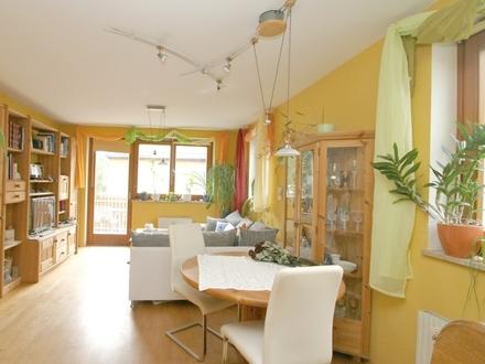 3-Zimmer-Wohnung-Elsbethen-Wohnzimmer