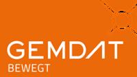 Gemdat OÖ GmbH & CoKG