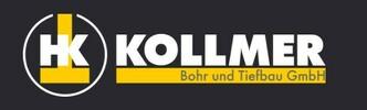 KOLLMER Bohr und Tiefbau GmbH